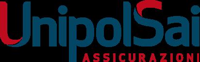 Risultati immagini per Unipol