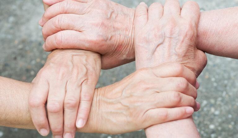 Welfare Integrato Cos E E Quali Sono I Vantaggi Unipolsai